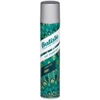 Batiste Luxe - Сухой шампунь с цветочным ароматом, 200 мл