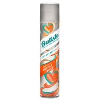 Batiste Nourish&Enrich - Сухой шампунь с экстрактом миндаля, 200 мл