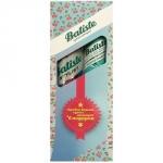 Фото Batiste XXL Volume Spray Original - Набор сухой шампунь и спрей для волос