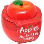Фото Baviphat Urban Dollkiss Tree Apple Instant Tone-up Brightening Pack - Маска для лица осветляющая, 100 мл