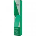 Фото Londa - Краска оттеночная Color Switch для волос, GO! зеленый, 60 мл