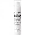 Be Hair Be Color Anti Split Ends Fluid - Флюид для секущихся кончиков поврежденных волос, 100 мл
