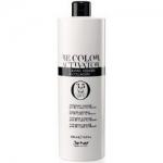 Be Hair Be Color Special Activator 3,5 vol - Активатор специальный 1,05%, 1000 мл