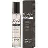 Be Hair Be Style Serum Glossing Crystals - Сыворотка для блеска волос жидкие кристаллы, 50 мл