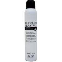 Be Hair Be Tech - Лосьон для восстановления сухих, пористых и поврежденных волос с кератином и азотом, 150 мл