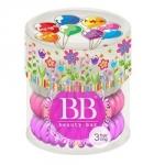 Beauty Bar - Набор резинок для волос, детский