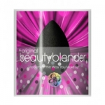 Фото Beauty Blender beautyblender pro single - Спонж черный