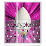 Фото Beauty Blender beautyblender pure single - Спонж белый