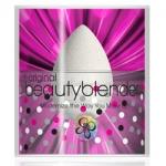 Фото Beauty Blender beautyblender pure single - Спонж белый