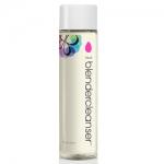 Фото Beauty Blender Blendercleanser - Очищающий гель для спонжа, 295 мл