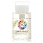 Фото Beauty Blender Blendercleanser - Очищающий гель для спонжа с дозатором, 150 мл