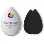 Фото Beauty Blender Blotterazzi Pro - Спонж матирующий