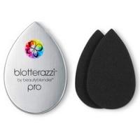 Beauty Blender Blotterazzi Pro - Спонж матирующий
