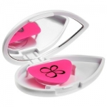 Фото Beauty Blender Liner.designer Pro - Шаблон для стрелок, розовый