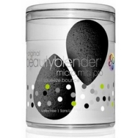 Купить Beauty Blender Micro Mini Pro - Спонж мини, 2 шт