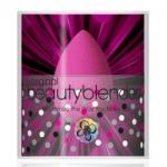 Фото Beauty Blender the Original beautyblender single - Спонж розовый
