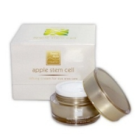 Beauty Style Apple Stem Cell - Лифтинговый ночной крем для лица 30 мл