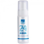 Фото Beauty Style - Экспресс-пилинг для всех типов кожи с омолаживающим эффектом, Аква 24, 150 мл