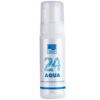 Beauty Style - Экспресс-пилинг для всех типов кожи с омолаживающим эффектом, Аква 24, 150 мл