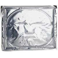 Beauty Style - Коллагеновая интенсивно увлажняющая маска для всех типов кожи, Аква24