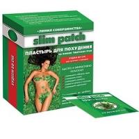 Купить Beauty Style - Пластырь для похудения, 14 шт