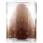 Фото Beautyblender Nude - Спонж для нанесения макияжа