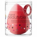Фото Beauty Blender Beautyblender red.carpet - Спонж