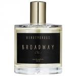 Фото Beautydrugs Broadway - Парфюмерная вода женская, 50 мл