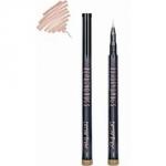 Beautydrugs Brow Liner - Фломастер для бровей, тон B1, 1мл