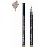Beautydrugs Brow Liner - Фломастер для бровей, тон B2, 1мл