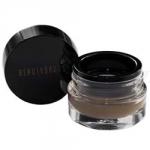 Фото Beautydrugs Brow pomade Taupe - Помада для бровей, тон темно-серый, 5 г