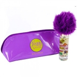 Фото Beautydrugs Foggy By Kate Clapp - Туалетная вода женская, 15 мл