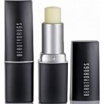 Фото Beautydrugs Lipbalm Calm - Бальзам для губ успокаивающий