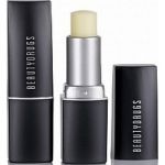 Beautydrugs Lipbalm Calm - Бальзам для губ успокаивающий