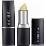 Фото Beautydrugs Lipscrub Tutti Frutti - Скраб для губ, 4 г
