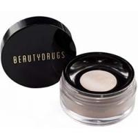 Beautydrugs Miracle Touch Loose Powder - Рассыпчатая пудра, 10 г<br>