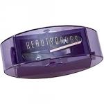 Beautydrugs Sharpener Swing - Точилка косметическая