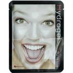 Фото BeauuGreen Renew Anti-Wrinkle Hydrogel Mask - Маска для лица антивозрастная гидрогелевая, 30 г