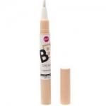 Фото Bell Bb Cream Lightenning - Корректор светоотражающий, тон 10, 4 мл