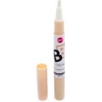 Bell Bb Cream Lightenning - Корректор светоотражающий, тон 11, 4 мл