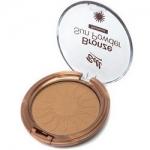 Фото Bell Bronze Sun Powder Panthenol - Пудра бронзирующая с пантенолом, тон 25, 9 г