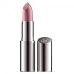 Фото Bell Hypoallergenic Creamy Lipstick - Помада для губ кремовая, гипоаллергенная, тон 01, бледно-розовый