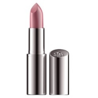 Bell Hypoallergenic Creamy Lipstick - Помада для губ кремовая, гипоаллергенная, тон 01, бледно-розовый