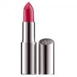 Фото Bell Hypoallergenic Creamy Lipstick - Помада для губ кремовая, гипоаллергенная, тон 06, розовый