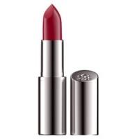 Bell Hypoallergenic Creamy Lipstick - Помада для губ кремовая, гипоаллергенная, тон 07, темно-коричневый