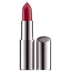 Фото Bell Hypoallergenic Creamy Lipstick - Помада для губ кремовая, гипоаллергенная, тон 07, темно-коричневый