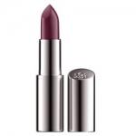 Фото Bell Hypoallergenic Creamy Lipstick - Помада для губ кремовая, гипоаллергенная, тон 08, сливовый