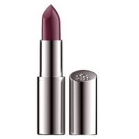 Bell Hypoallergenic Creamy Lipstick - Помада для губ кремовая, гипоаллергенная, тон 08, сливовый