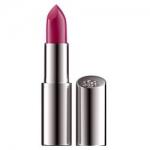 Фото Bell Hypoallergenic Creamy Lipstick - Помада для губ кремовая, гипоаллергенная, тон 09, фуксия