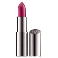 Bell Hypoallergenic Creamy Lipstick - Помада для губ кремовая, гипоаллергенная, тон 09, фуксия